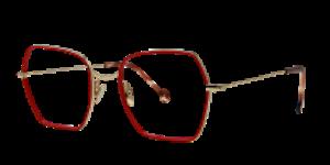 Découvrez une sélection de lunettes originales au Point de Vue d'Alice à Quimper !
